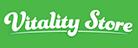 Vitality Store
