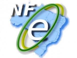 NFE-300x225